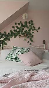 Image Girl 80 Cute Bedroom Design Ideas Pink Green Walls Httpqassamcountcom Pinterest 80 Cute Bedroom Design Ideas Pink Green Walls Room Pinterest