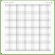 Graph Paper For Isometric Drawing House Plan Grid Paper