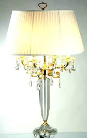 table lamp chandeliers antique table lamps chandeliers