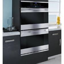 kenmore elite wall oven. kenmore elite 48193 30\ wall oven c