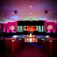 photo of orlando dj and lighting orlando fl united states indian wedding