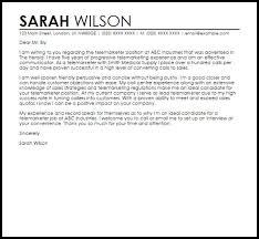 merchandising executive cover letter field merchandiser cover letter does prison work essay civil war