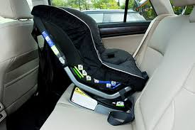 2015 subaru outback interior back seat. in its 2015 redesign beloved family hauler the subaru outback continues to smartly straddle line between a practical wagon and rugged suv interior back seat