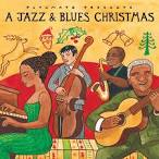 Putumayo Presents: Jazz & Blues Christmas
