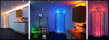 bathroom led lighting. mini colour changeable led plinth deck light waterproof ip67 12vdc bathroom led lighting l