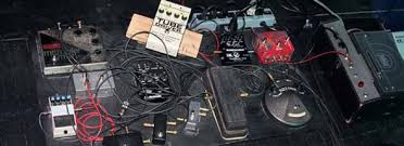 eric johnson the ultimate gear guide