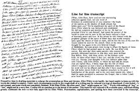 further  together with Ellen G  White® Estate  CD Rom Products and Information additionally ELLEN WHITE AND THE APOCRYPHA likewise  furthermore Did Ellen White Exalt God's Word and Law besides Ellen G White Writings in Multiple Languages in addition  moreover TOP 25 QUOTES BY ELLEN G  WHITE  of 193    A Z Quotes in addition Early Writings  by Ellen G  White  Gospel Order furthermore 27   Adventist Admits Ellen G  White False Prophecy   YouTube. on latest ellen g white writings