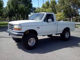 1994 ford f 150 xlt 4x4 nice truck socal 041612102754 jpg