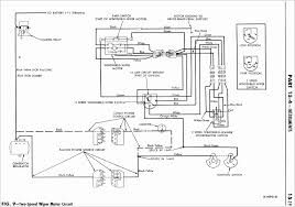 67 mustang wiper motor wiring diagram rally pac wiring diagram medium resolution of car wiper motor wiring diagram wiring diagram wiper motor diagram 67 chevelle