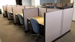 ebay office furniture used. used office cubicles trendway furniture ebay ebay s