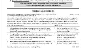 resume sweet management consultant resume mckinsey endearing
