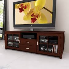 home tv stand furniture designs. lovable cool tv stands stand designs for your home furniture interior design