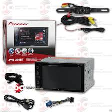 backup camera wiring page 2 ford f150 forum community of backup camera wiring avh 280bt jpg
