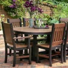R Berlin Gardens Mission Dining Chair  With Or Without Arms
