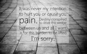 I M Sorry Love Quotes New I'm Sorry Love Quotes For Her Him Apology Quotes Pics