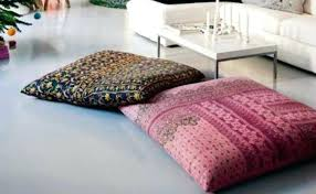 floor cushions diy. Diy Floor Pillows Inspiration Ideas Meditation These Are The Perfect . Cushions
