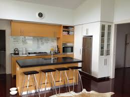 Kitchen Nz Kitchen Cabinets