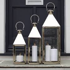 outdoor candles lanterns and lighting. Full Size Of Large Floor Candle Lanterns Image Antique And Victimassist Org Lantern Lights Surprising Outdoor Candles Lighting