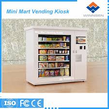 Diy Mini Vending Machine Simple Park Vending Machine Park Vending Machine Suppliers And