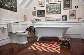 black and white bathroom rugs free image of red and white bathroom rugs with black white