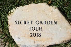 the secret gardens of pensacola photos