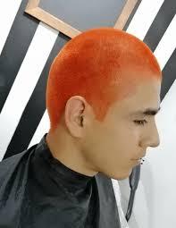 cortes para el cabello hombre 2020