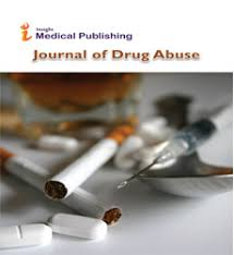 drug addiction in kashmir issues and challenges insight medical  flyer image