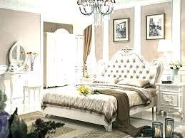 french velvet bedding set queen size for bedroom duvet cover bed sheet style sets full comforter uk