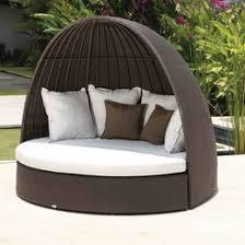 garden patio furniture. garden sofas \u0026 daybeds patio furniture e