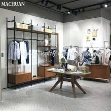 modern retail furniture. Modern Retail Furniture Tables And Shelving For Little Shop Boulder Museum D