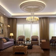 Most Beautiful Living Rooms Room Billion Estates Fresh Million ...