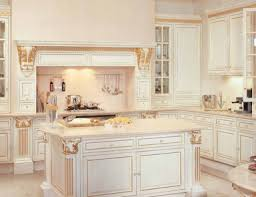 italian kitchen furniture. Kitchen Furniture Kitchen), Angelo Cappellini (Italian Furniture) Italian