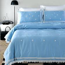 exquisite bedding sets exquisite embroidered bedding set cotton lace duvet cover flat sheet 2 pillow bedding
