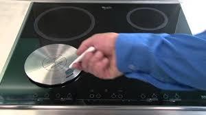 <b>Адаптер для индукционных плит</b> 17 и 19 см Tescoma, Presto ...