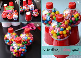 Cute Easy Christmas Crafts