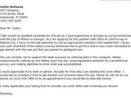 amusing cover letter opening paragraph 12 introduction sentence