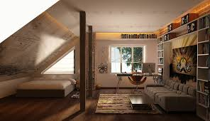 College Apartment Ideas For Guys Large Size Of Amazing Bedroom