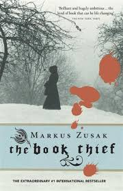 the book thief markus zusak essay personal statement paper writers the book thief short essay answer key
