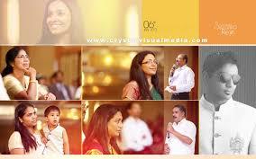 kerala christian wedding photography ~ palakkad wedding photography Kerala Wedding Photos Album candid christian wedding photography kerala kerala wedding photo album design