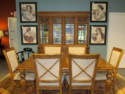 Furniture Store Raleigh NC SOHO Consignments