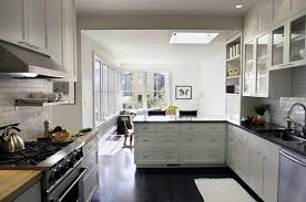 kitchen floor tiles with white cabinets. Kitchen Floor Tiles With White Cabinets W