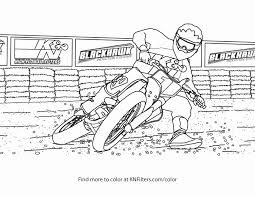 Motocross Coloring Book Wiring Diagram Database