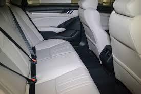 2018 honda accord sedan touring 1 5t cvt 16979029 27