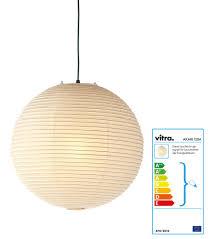 vitra lighting. Vitra Lighting