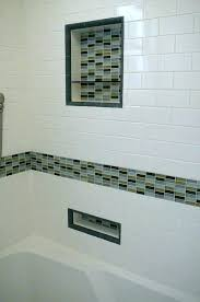 bathroom accent tile accent tile bathroom accent tile large size of bathroom accent tile photo concept