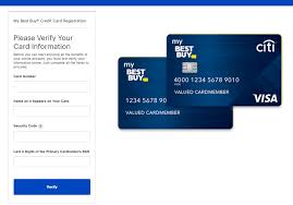 Bank ready when you call. Www Welcome Bestbuy Accountonline Com Activate Credit Card