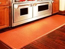 anti fatigue washable kitchen rugs