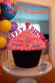 15 year old boy birthday party ideas