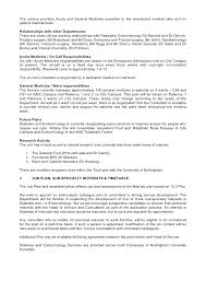 4 endocrinologist job description