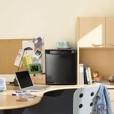 office mini refrigerator. perfect mini small office refrigerator top 5 best rated compact refrigerators on mini refrigerator i